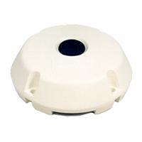 LE-070 LOUROE VERIFACTA MICROPHONE FOR AUDIO KIT (A MIC)