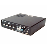 LE-434 LOUROE AP-4 4 ZONE BASE STATION FOR USE WITH TIME LAPSE RECORDER ************************* SPECIAL ORDER ITEM NO RETURNS OR SUBJECT TO RESTOCK FEE *************************