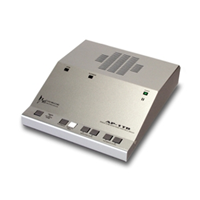 LE-001 LOUROE AP-1TB 1 ZONE BASE STATION WITH LISTEN & TALKBACK ************************* SPECIAL ORDER ITEM NO RETURNS OR SUBJECT TO RESTOCK FEE *************************