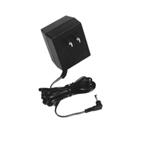 LE-242 LOUROE AD-1 12 VOLT 500MA POWER SUPPLY ************************* SPECIAL ORDER ITEM NO RETURNS OR SUBJECT TO RESTOCK FEE *************************