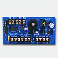 AL175ULB ALTRONIX UL LISTED ACCESS CONTROL POWER SUPPLY BOARD ONLY 12/24VDC @ 1.75 AMP