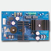 AL600ULB ALTRONIX UL LISTED FIRE & ACCESS CONTROL POWER SUPPLY BOARD ONLY 12/24VDC AT 6AMP