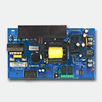 AL600ULXB ALTRONIX BOARD ONLY FOR AL600ULM WITH TRANSFORMER ON BOARD ************************* SPECIAL ORDER ITEM NO RETURNS OR SUBJECT TO RESTOCK FEE *************************