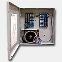 ALTV2416350 ALTRONIX CCTV POWER SUPPLY 24VAC 16 OUTPUT AT 14.5 AMPS ************************* SPECIAL ORDER ITEM NO RETURNS OR SUBJECT TO RESTOCK FEE *************************