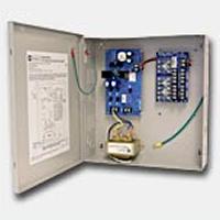 ALTV615DC8UL ALTRONIX 6-14VDC 4 AMP 8 FUSED OUTPUTSCAM P/S