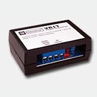 VR1T ALTRONIX CCTV POWER CONVERSION MODULE