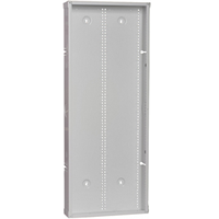 "H336 CHANNEL PLUS OPEN HOUSE 36"" CABINET WHITE"