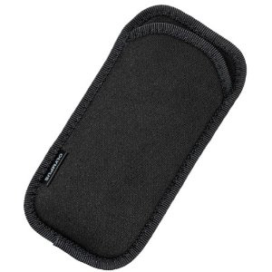 OLY-148123 OLYMPUS CS-131 SOFT CASE FOR THE VN8100PC RECORDERS