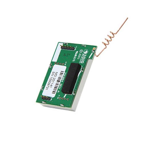 2GIG-XCVR2-345 2GIG 900 MHz Transceiver