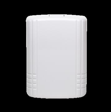 2GIG-TAKE-345 2GIG Super Switch Wireless Takeover Module