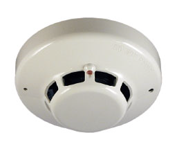 FWC-FSLC-SMK NAPCO Addressable Analog SLC Photoelectric Smoke Detector