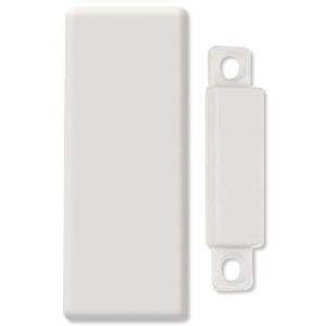 GEM-TRANSLP NAPCO WIRELESS LOW PROFILE DOOR/WINDOW SENSOR