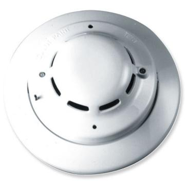 FW-2S NAPCO 2 WIRE SMOKE DETECTOR WITH SOUNDER