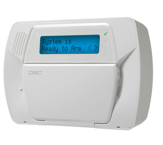 DSCSCW457ADT Impassa standalone unit that is G-Ready. Includes 32 zone self contained wireless alarm system with CP-01 software and built-in two-way voice, ADT branded lens, a 7.2V NI-MH battery, high efficiency transformer, telephone jack and cord, ADT branded user and installation manuals.