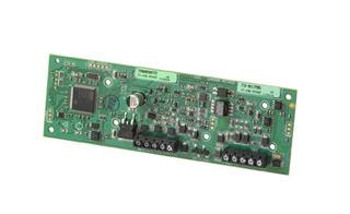 DSCIT-230 DSC CONNECT 24 C24 INTERACTIVE POWER SERIES RS-422 INTERFACE MODULE