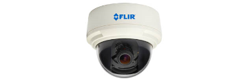 DPD34D FLIR 700+TVL 960H EXVIEW II D/N dome, OSD 3D-DNR, E-WDR, Polaris Vision 3, VF2.8-10.5mm AI 12/24V ************************** CLEARANCE ITEM- NO RETURNS *****ALL SALES FINAL******* **************************