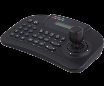DW-KB100 DIGITAL WATCHDOG System Control Keyboard. Up to 255 PTZ Cameras and VMAX DVRs (PTZ10X, 12X, 39X,VMAX Series, Infinity Omni-Plus Series) ************************* SPECIAL ORDER ITEM NO RETURNS OR SUBJECT TO RESTOCK FEE *************************