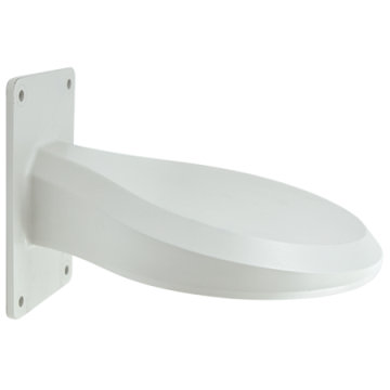 PMAX-0313 ACTi Wall Mount for Indoor Domes ************************* SPECIAL ORDER ITEM NO RETURNS OR SUBJECT TO RESTOCK FEE *************************