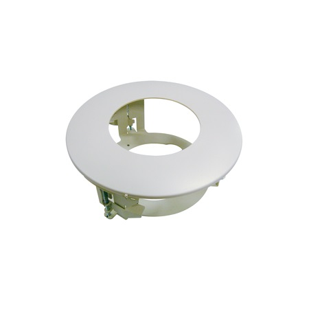 PMAX-1003 ACTi Flush Mount Kit (for D6x, D7x, D8x, E61~E67, E7x, E81~E88) ************************* SPECIAL ORDER ITEM NO RETURNS OR SUBJECT TO RESTOCK FEE *************************