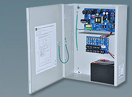 00476033 access control altronix power supply edist security wholesale  at gsmx.co