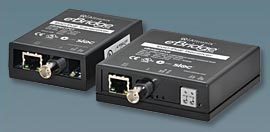EBRIDGE1PCRT ALTRONIX 1 CAMERA RECEIVER/TRANSCEIVER KIT WITH POE ************************* SPECIAL ORDER ITEM NO RETURNS OR SUBJECT TO RESTOCK FEE *************************