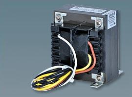 T2428175 ALTRONIX 24VAC/7.25AMP OR 28VAC/6.25AMP OPEN FRAME TRANSFORMER
