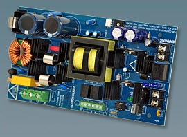 AL1024ULXB2 ALTRONIX 10 AMP ACCESS 8 AMP FIRE POWER SUPPLY BOARD ************************* SPECIAL ORDER ITEM NO RETURNS OR SUBJECT TO RESTOCK FEE *************************