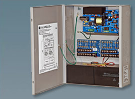 AL600ULXPD16 ALTRONIX 12/24 6 AMP POWER SUPPLY W/ 16 OUTPUTS ************************* SPECIAL ORDER ITEM NO RETURNS OR SUBJECT TO RESTOCK FEE *************************