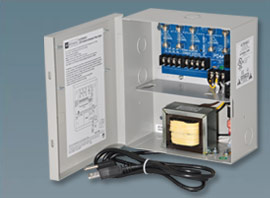 ALTV244UL3 ALTRONIX 24VAC 4 FUSED 3.5AMPS ************************* SPECIAL ORDER ITEM NO RETURNS OR SUBJECT TO RESTOCK FEE *************************
