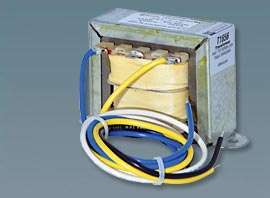 T1656 ALTRONIX 16VAC 56VA 120 OUTPUT TRANSFORMER ************************* SPECIAL ORDER ITEM NO RETURNS OR SUBJECT TO RESTOCK FEE *************************