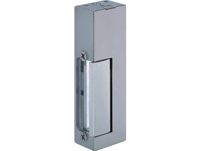 EL-12S AIPHONE ELECTRIC DOOR STRIKE ************************* SPECIAL ORDER ITEM NO RETURNS OR SUBJECT TO RESTOCK FEE *************************