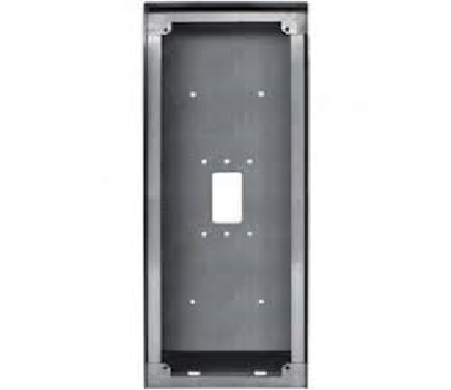 SBX-GTDM AIPHONE SURFACE MOUNT BACKBOX FOR GTDM A/V ENTRANCE PANEL ************************* SPECIAL ORDER ITEM NO RETURNS OR SUBJECT TO RESTOCK FEE *************************