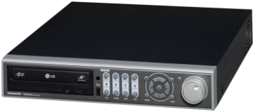 DR16HV-1TB CBC GANZ 16 CHANNEL DVR, DVD WRITER, 1TB HDD, 480 IPS ************************* SPECIAL ORDER ITEM NO RETURNS OR SUBJECT TO RESTOCK FEE *************************