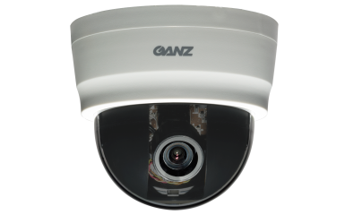 """ZC-D8312NBA GANZ 1/3"""" Color, 600 TVL, Digital D/N, D-WDR, 3.3-12mm A/I varifocal ************************* SPECIAL ORDER ITEM NO RETURNS OR SUBJECT TO RESTOCK FEE *************************"""