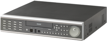DR16HD-6TB GANZ 16 Channel DVR, DVD writer, 6 TB HDD ************************* SPECIAL ORDER ITEM NO RETURNS OR SUBJECT TO RESTOCK FEE *************************