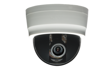"DCB-39 GANZ 1/3"" 600 TVL HIGH RES DIGITAL DAY/NIGHT INDOOR DOME, 3-9MM, DWDR, OSD, 3-AXIS, 12/24V ************************** CLEARANCE ITEM- NO RETURNS *****ALL SALES FINAL******* **************************"