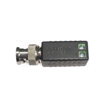 CB-30 COMELIT MINI PASSIVE BALUN (2 PER PACK)