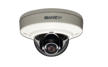 ZN-MD221M GANZ 1080p, Indoor Mini Dome, Digital D/N, 2.1mm fixed lens, POE ************************* SPECIAL ORDER ITEM NO RETURNS OR SUBJECT TO RESTOCK FEE *************************