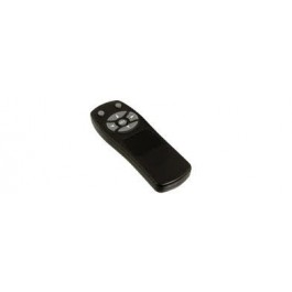 ACCREMDH2 FLIR REMOTE CONTROL FOR DH200 SERIES DVR'S ************************* SPECIAL ORDER ITEM NO RETURNS OR SUBJECT TO RESTOCK FEE *************************