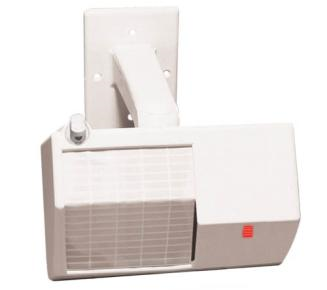DS720I BOSCH LONG RANGE PIR/MICROWAVE DETECTOR 300' FEET ***REPLACES DS720*** ************************* CLEARANCE ITEM-NO RETURNS *************************