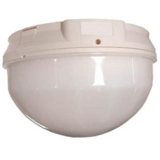 DS938Z BOSCH 360 CEILING MOUNT WITH MICROPROCESSOR ************************* SPECIAL ORDER ITEM NO RETURNS OR SUBJECT TO RESTOCK FEE *************************