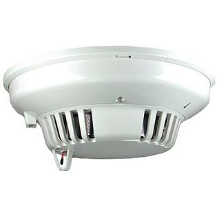 D263TH BOSCH IS A TWO-WIRE PHOTOELECTRIC SMOKE DETECTOR WITH A 135 DEGREE HEAT SENSOR