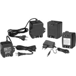 UPA-2430-60 BOSCH POWER SUPPLY 120VAC 60HZ 24VAC 30VA OUT ************************* SPECIAL ORDER ITEM NO RETURNS OR SUBJECT TO RESTOCK FEE *************************