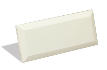 DSCEV-DW4975 DSC WIRELESS VANISHING DOOR/WINDOW CONTACT
