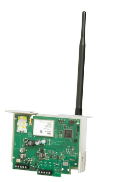 DSC3G2060R-USA DSC HSPA (3G) Wireless Alarm Communicator