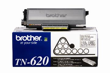 BRT-TN620 BROTHER TONER CARTRIDGE FOR MFC8480DN MFC8890DW DCP8080DN DCP8085DN