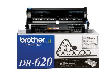 BRT-DR620 BROTHER REPLACEMENT DRUM UNIT FOR HL5340D HL5350DN HL5370DW HL5370DWT DCP8080DN DCP8085DN