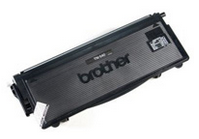 BRT-TN540 BROTHER TONER CARTRIDGE