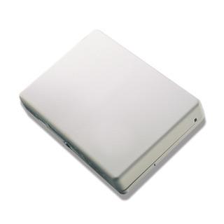 DSCRF5132-433 DSC POWERSERIES 433MHZ WIRELESS RECEIVER