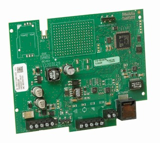 DSCTL260R-NA DSC Internet Alarm Communicator